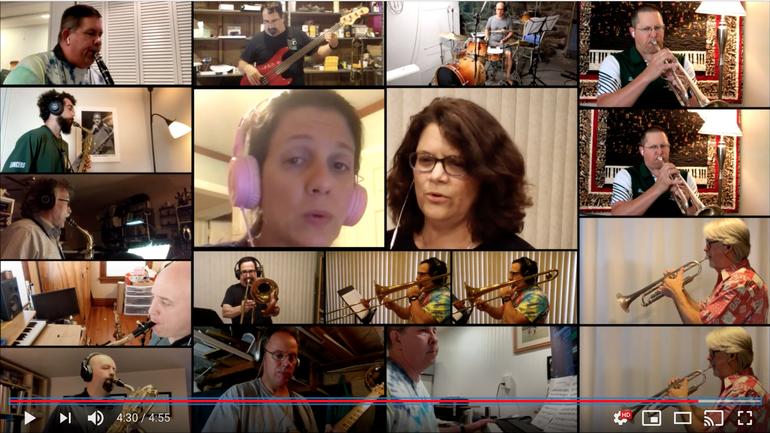 Screen Shot 2020-07-12 at 8.47.42 PM.png