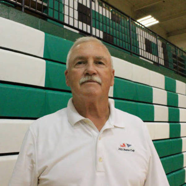 Schulte Reflects on Decades-Long Teaching, Coaching Career