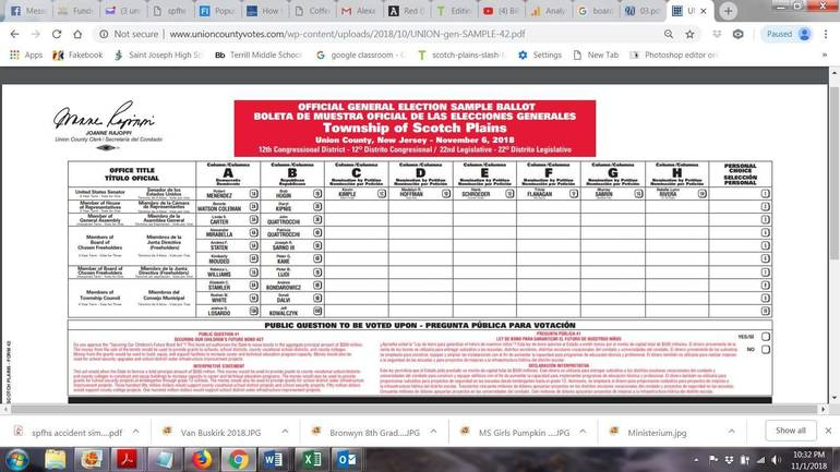 Scotch Plains ballot 2018.jpg