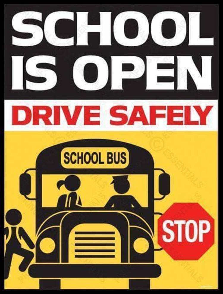 Schools Open Drive Safely by Nutley Police.jpg