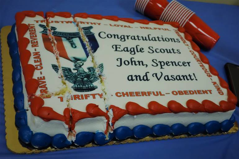 scouts cake.jpg