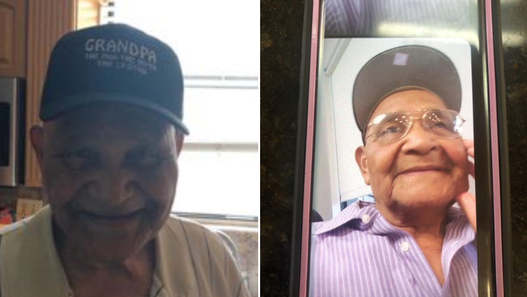 Missing Coral Springs Elderly Man Has Been Located