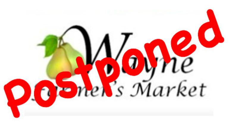 WFM postponed.png