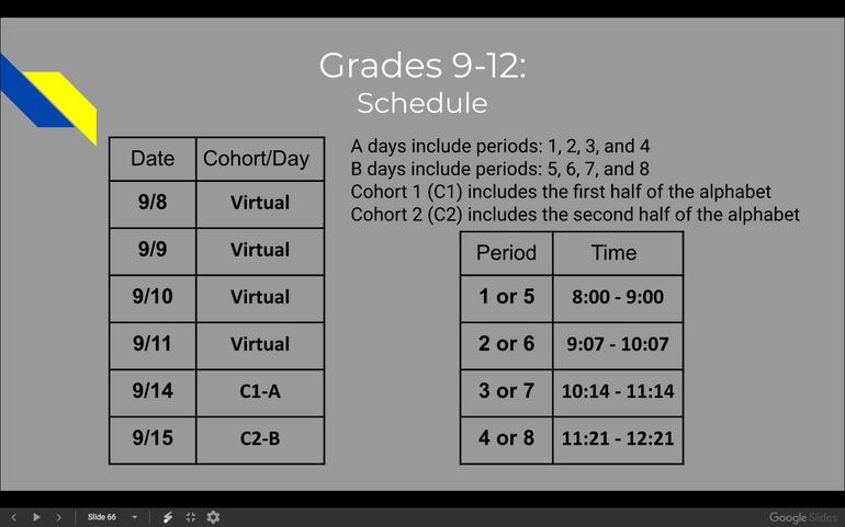 Screen shot 2020-07-31 at 1.42.33 PM.png