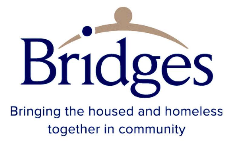 Bridges Outreach Hosts 'Virtual Town Hall' Meeting Apr. 17