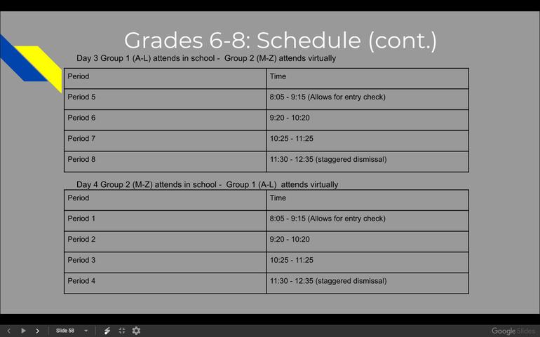 Screen shot 2020-07-31 at 1.42.23 PM.png