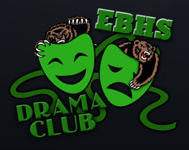 """EBHS Drama Club Presents: """"human interaction: a devised work"""""""
