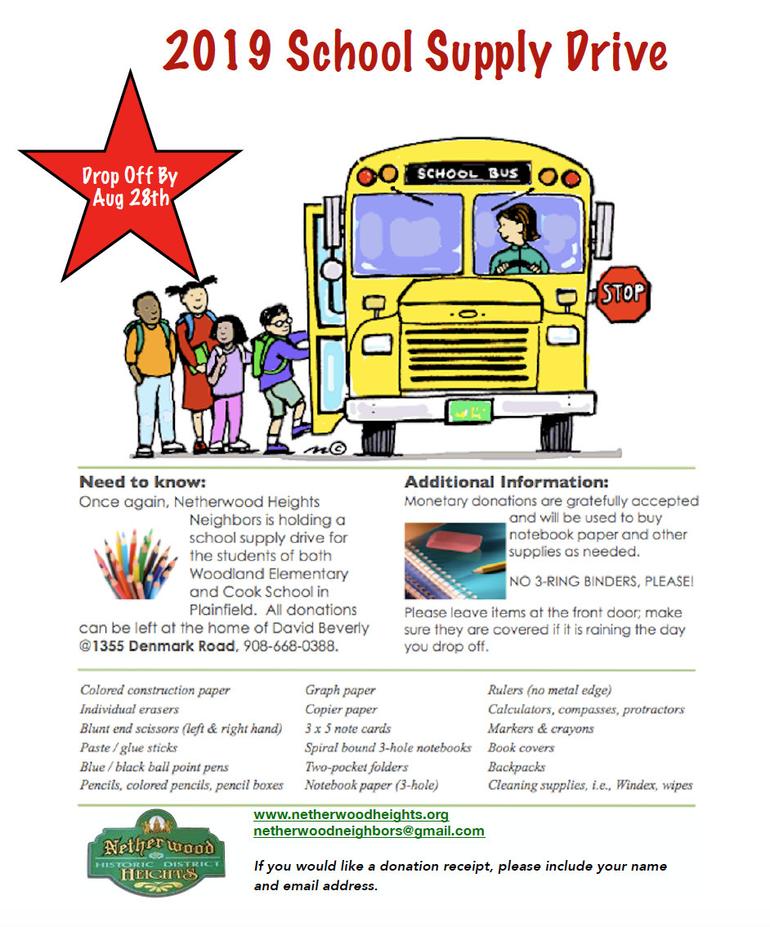 NHN 2019 School Supplies.png