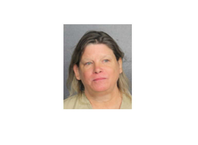 Coral Springs Child Care Worker Charged With Battery in Alleged Fight with Husband
