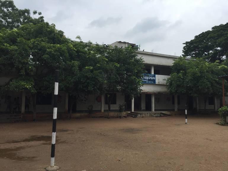 School yard #3.JPG