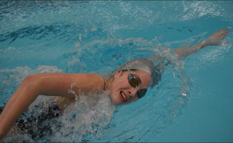 Scotch Plains-Fanwood swimmer Julia Yick.png