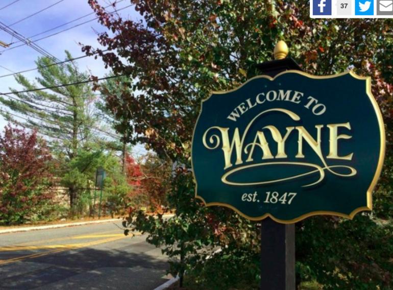 Welcome to Wayne.png