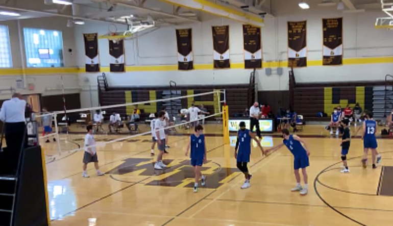 Best crop b70cca1fe989954f1688 scotch plains fanwood boys volleball