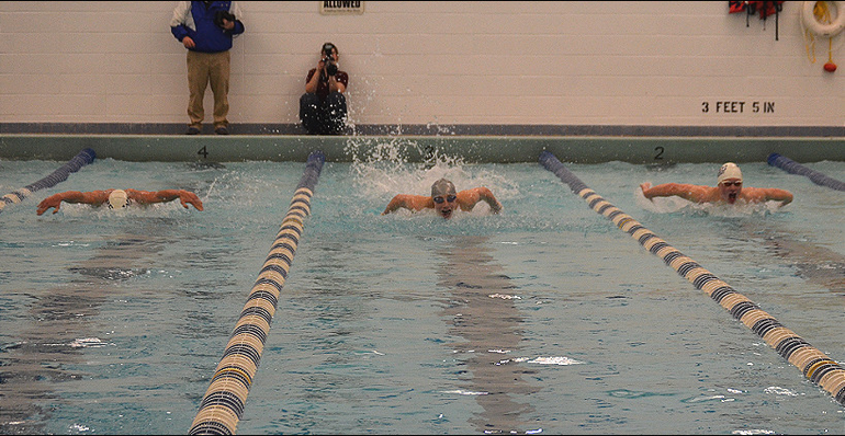 Scotch Plains-Fanwood's Jason Mongiovi wins the 100 Butterfly.png
