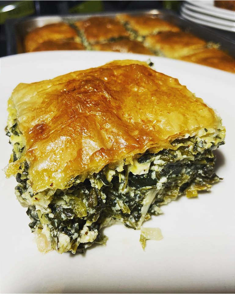 Scotchwood Diner - Spinach Pie.png