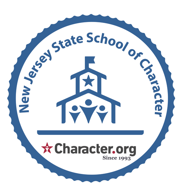 school of character.png