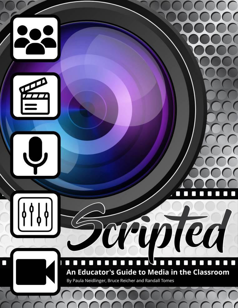 Scripted.jpg