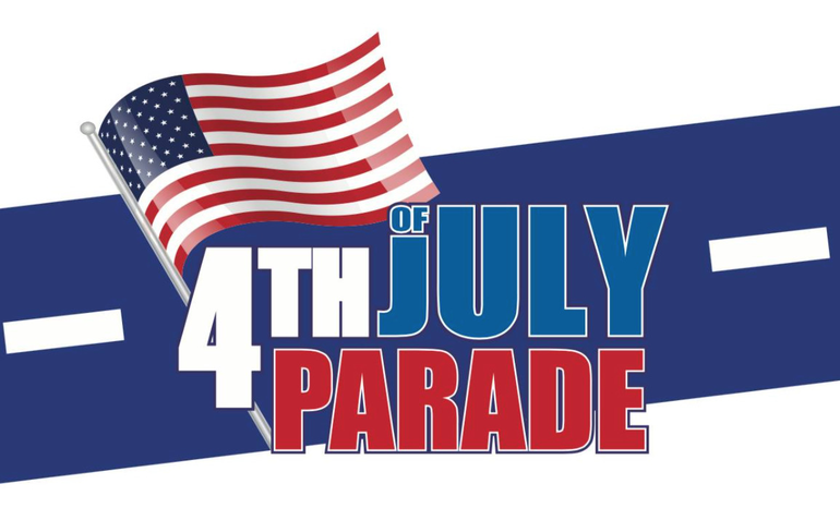 Coral Springs Releases Schedule of Fourth of July Parade Through Neighborhoods