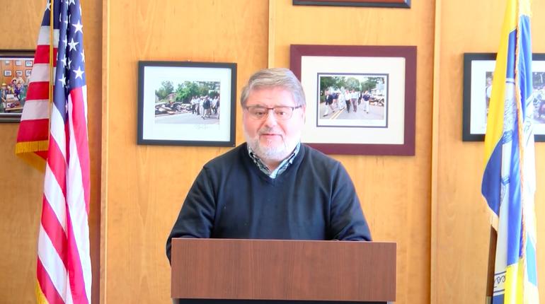Mayor Chris Vergano 2020-04-15 at 3.06.08 PM.png
