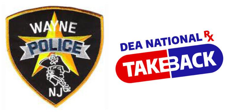 Wayne PD and DEA.png