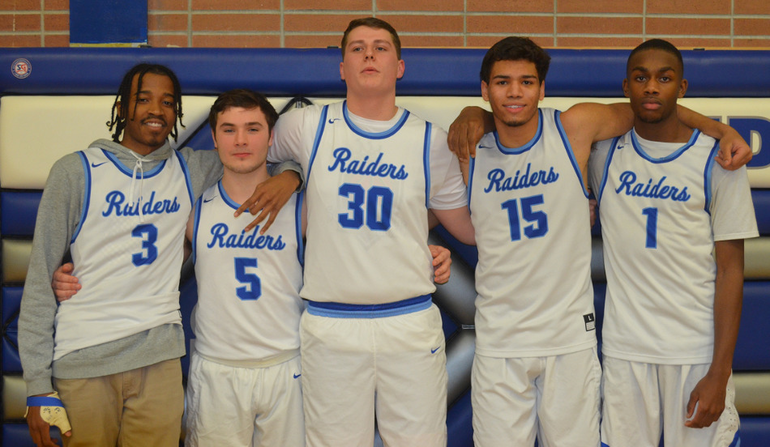 Scotch Plains-Fanwood seniors.png