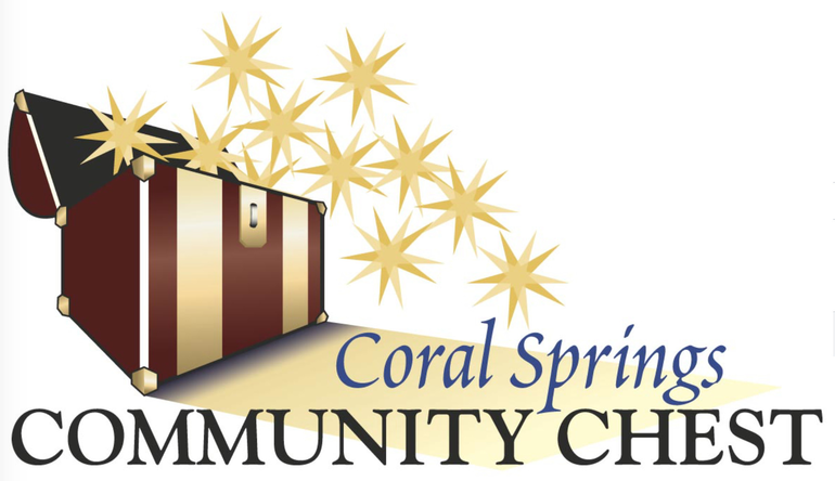 Coral Springs Launches Fundraiser To Help Residents Pay For Vital Expenses