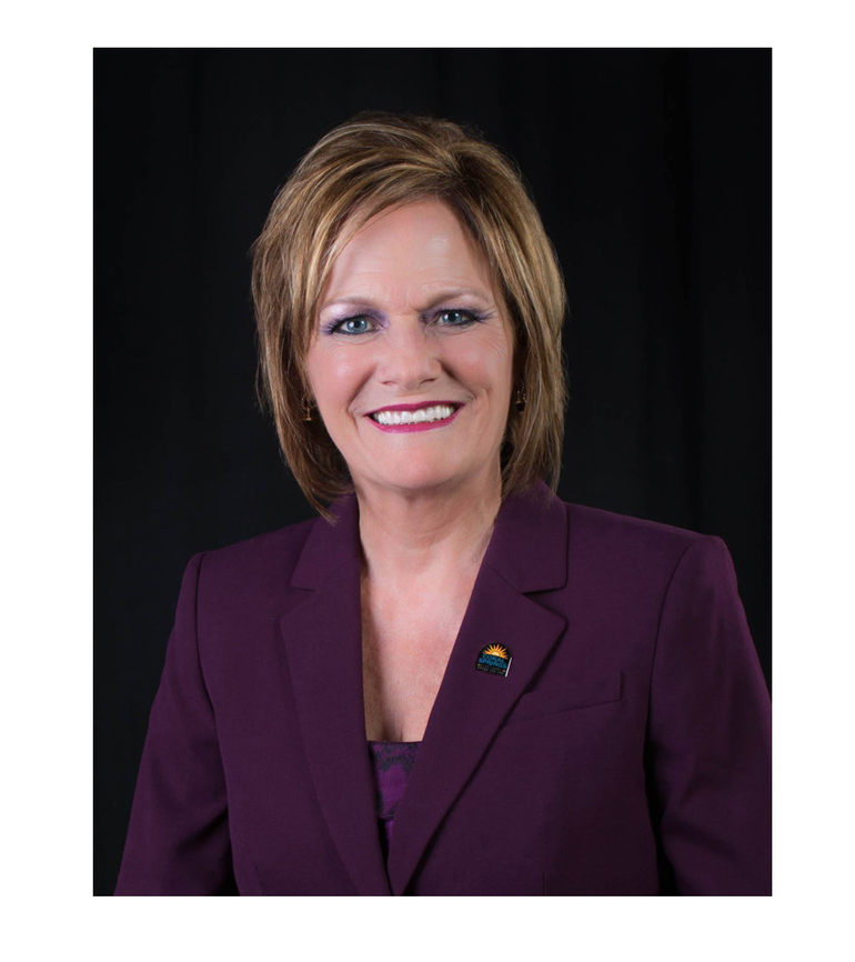 Coral Springs Vice Mayor Appointed to Serve on Florida League of Cities Legislative Policy Committee