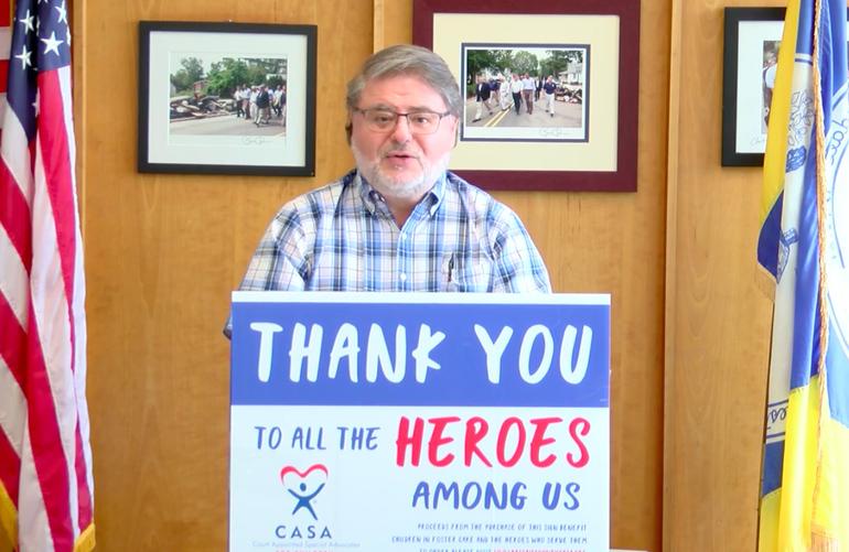 Mayor Chris Vergano 2020-05-22.png