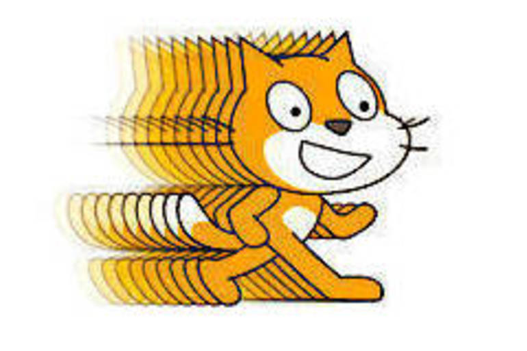 Scratch Cat image.png