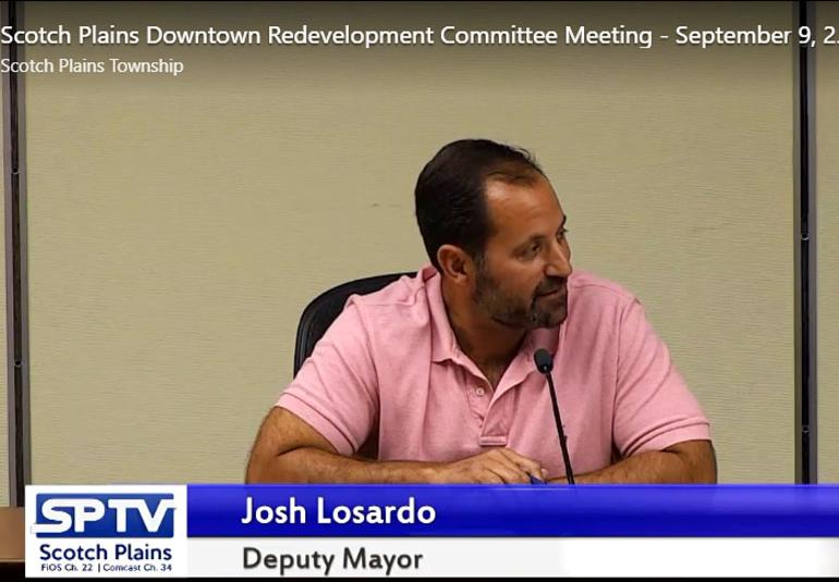 Scotch Plains Deputy Mayor Josh Losardo.png
