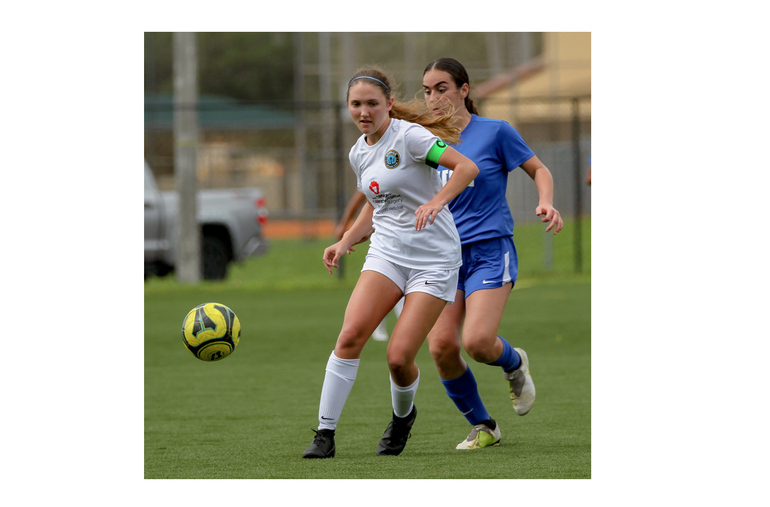 Coral Springs Gears Up For Major Soccer Tournament This Month