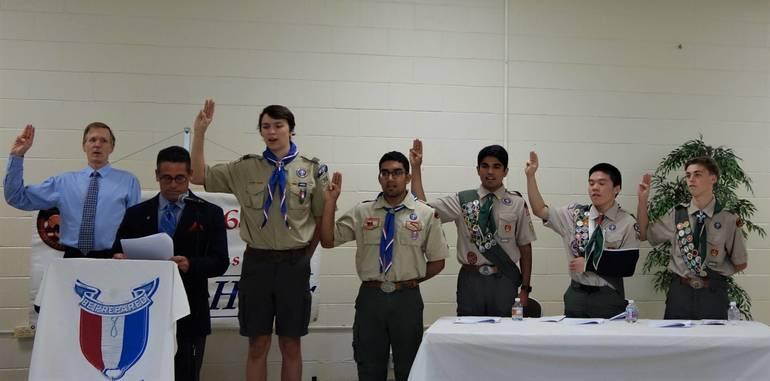 scouts 13.jpg