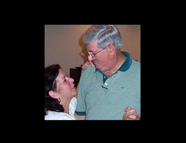 Coral Springs Ex-FBI Agent Held in Iran Is Believed To Be Dead