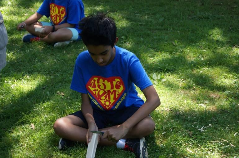 Scouting STEM Camp 1.jpg