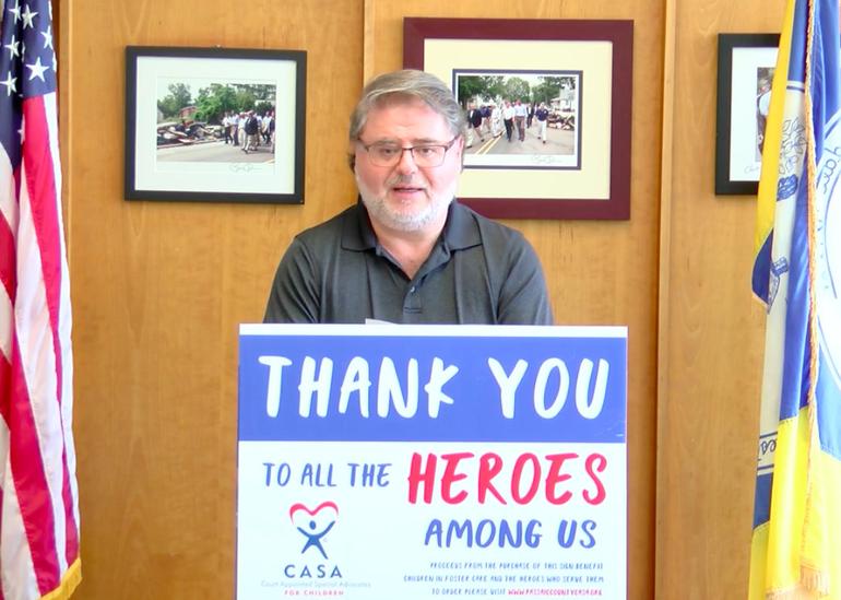 Mayor Chris Vergano 2020-06-03.png