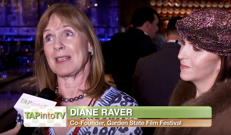 The 17th Annual Garden State Film Festival Kicks Off this Weekend in Asbury Park