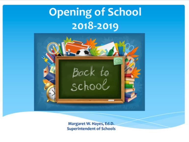 school report 2018.png