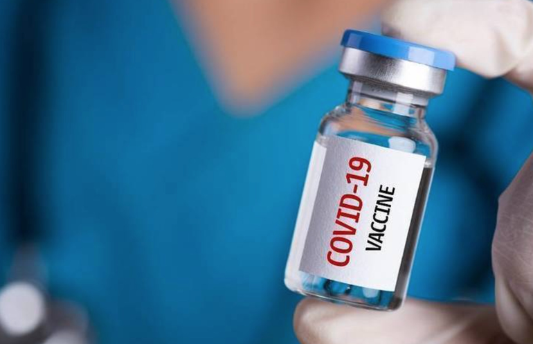 Tuesday Update: Where To Get Covid-19 Vaccine In Coral Springs And Broward County