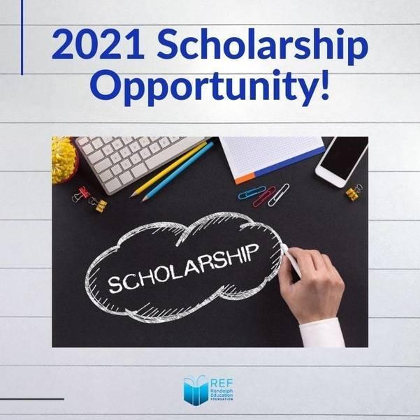 Best crop db62d9098e61d4ccda97 scholarship
