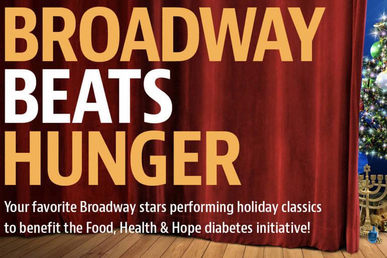 Broadway's Biggest Stars to Perform at Millburn's Paper Mill Playhouse