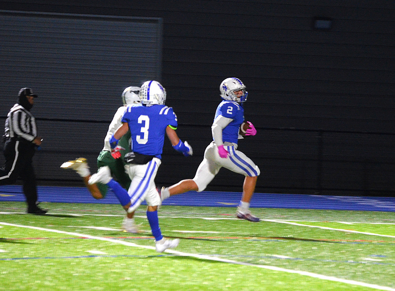 Scotch Plains-Fanwood's Christian Piesch finds the end zone.png