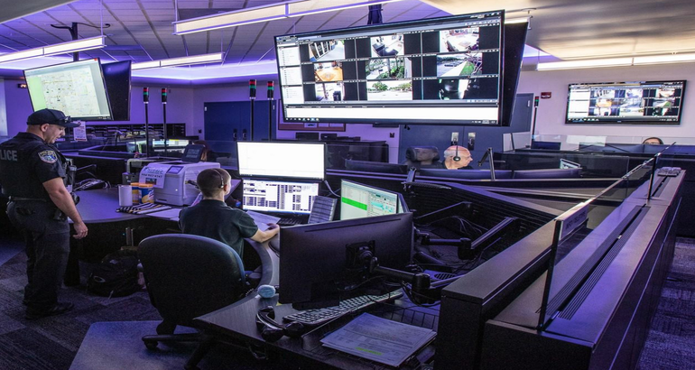 Coral Springs Will Take Over 911 Dispatching For Coconut Creek. Here's Why.