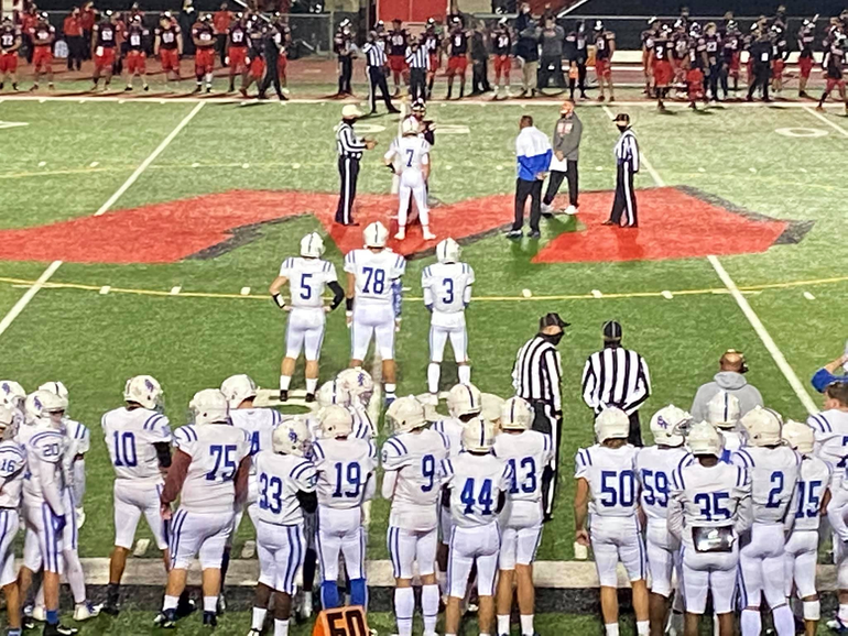 Scotch Plains-Fanwood vs Woodbridge coin toss..png