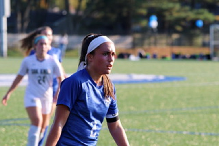 Scotch Plains-Fanwood senior Faith Price (2).png