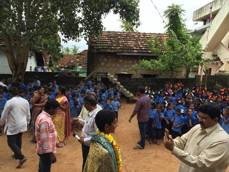 School yard-1.JPG