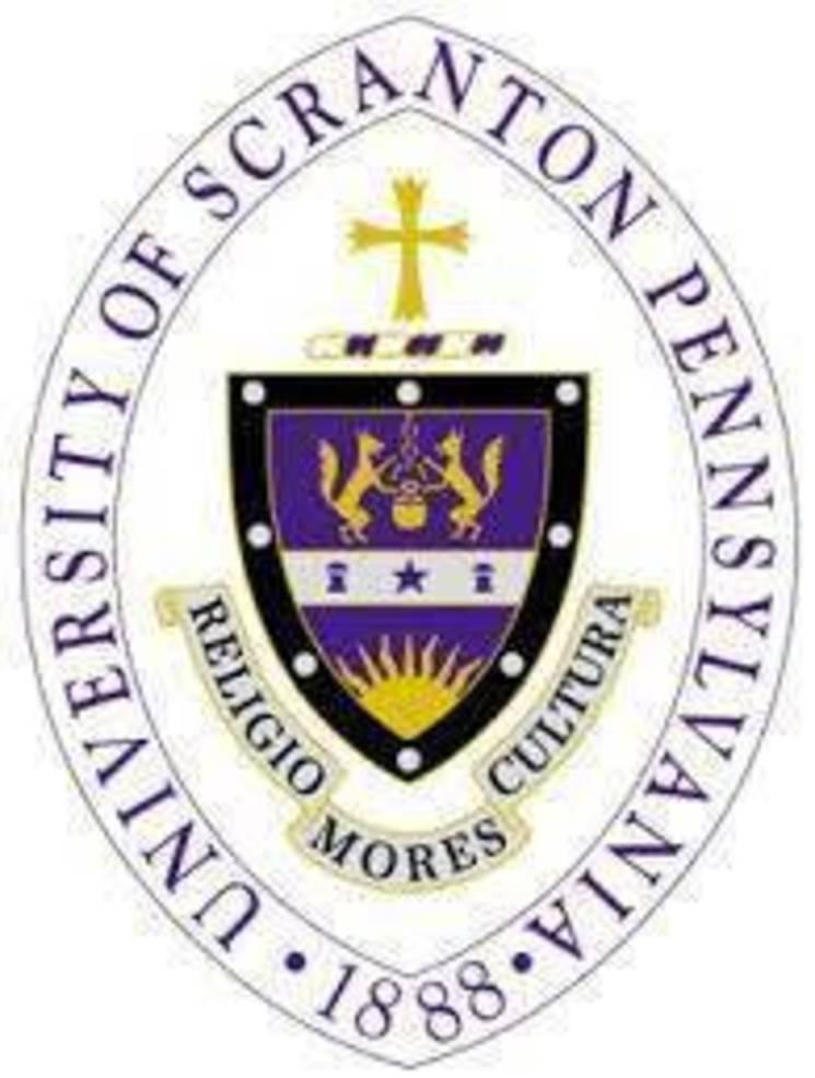 Scranton University.jpg