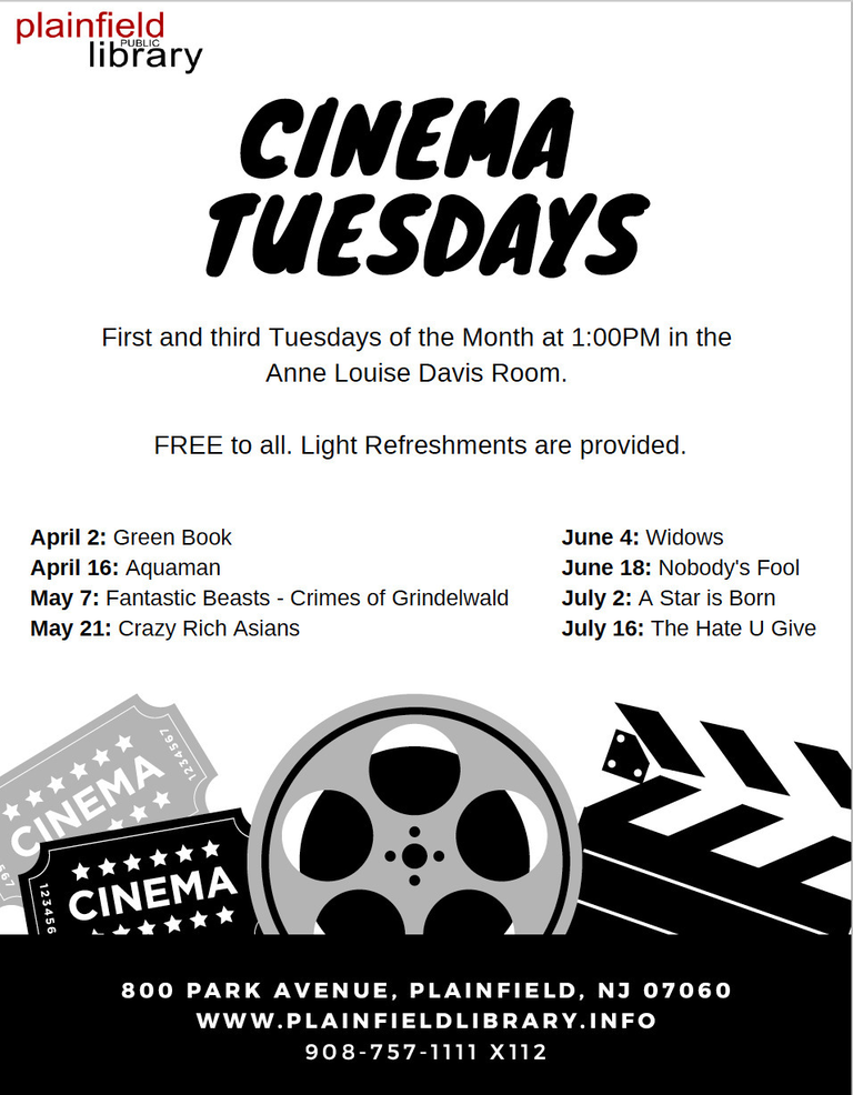 cinema_tuesdays.png
