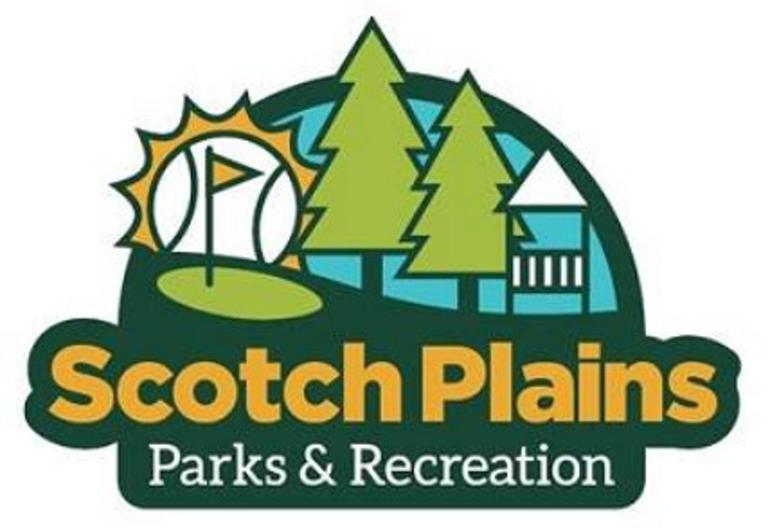 Scotch Plains Recreation logo.png