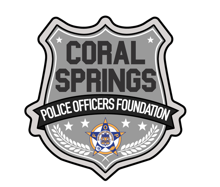 Coral Springs Police Officers Foundation Announces Their 2020 Scholarship Winners