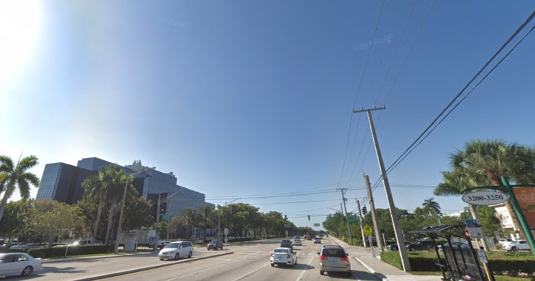New Road Construction in Coral Springs: Proposed Improvements Along University Drive